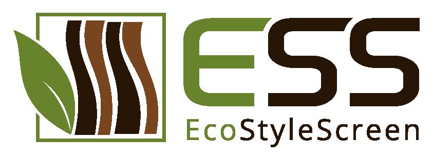 EcoStyleScreen