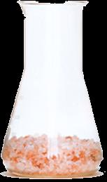 Resysta Common Salt